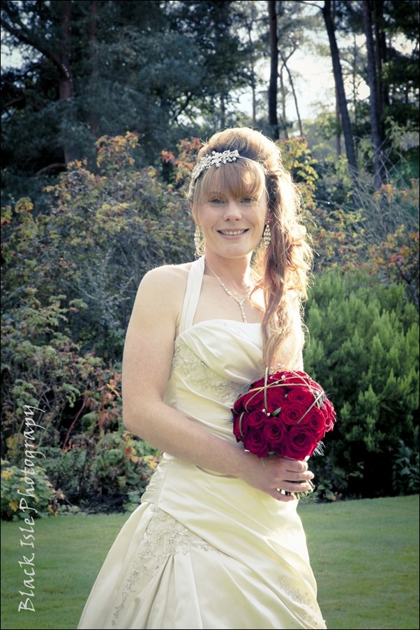 wedding photography at Loch Ness Country Hpouse Hotel-9981-2