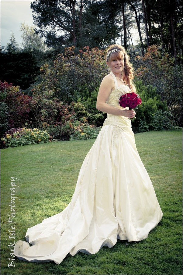 wedding photography at Loch Ness Country Hpouse Hotel-9983-2