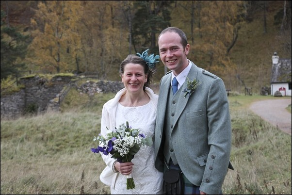 wedding photography at Loch an Eilein-0884