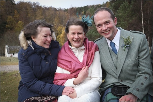 wedding photography at Loch an Eilein-1068