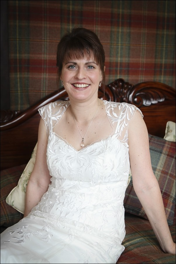 Wedding photography at Kincraig Castle Hotel, Inverngordon, highlands-9009