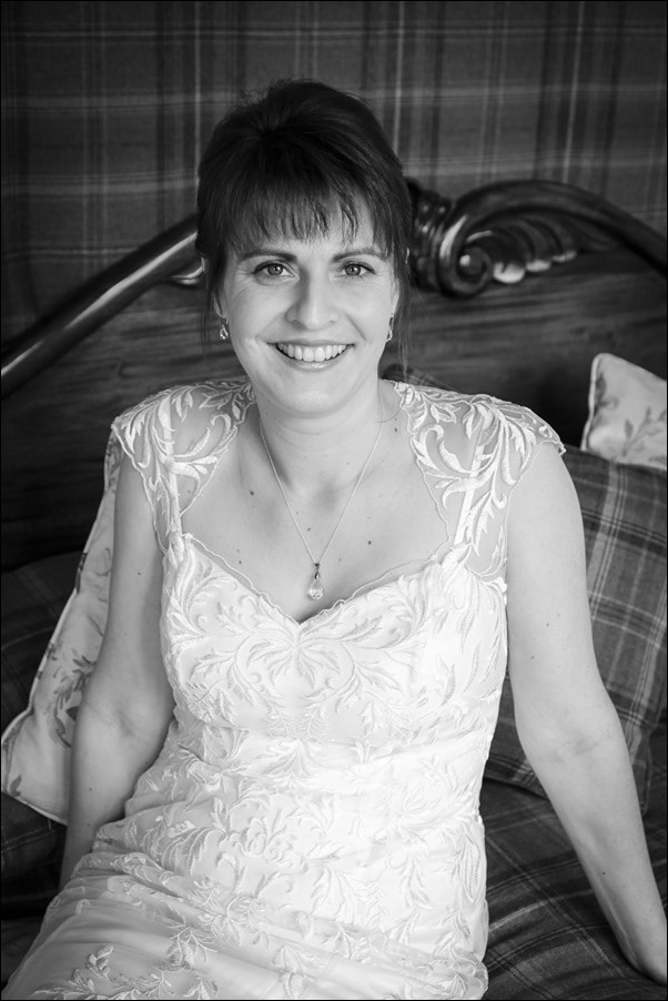 Wedding photography at Kincraig Castle Hotel, Inverngordon, highlands-9011-2