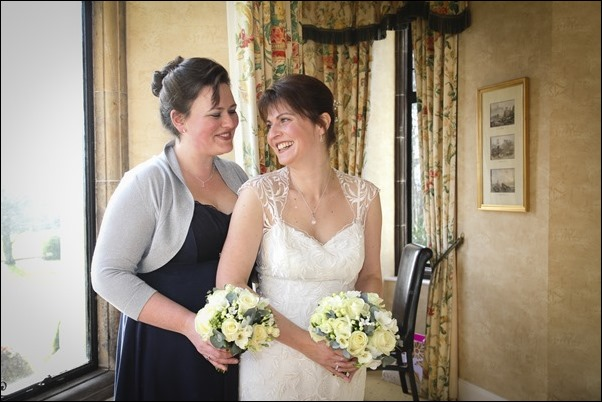 Wedding photography at Kincraig Castle Hotel, Inverngordon, highlands-9114