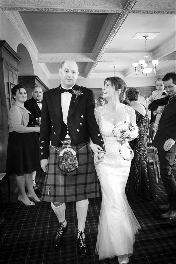 Wedding photography at Kincraig Castle Hotel, Inverngordon, highlands-9242-2