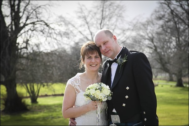 Wedding photography at Kincraig Castle Hotel, Inverngordon, highlands-9259