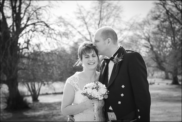Wedding photography at Kincraig Castle Hotel, Inverngordon, highlands-9260-2