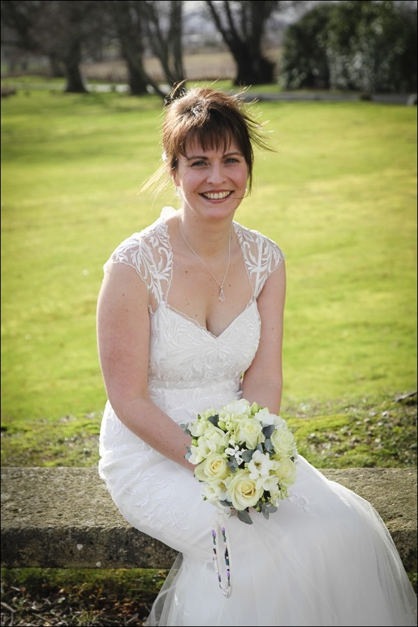 Wedding photography at Kincraig Castle Hotel, Inverngordon, highlands-9281
