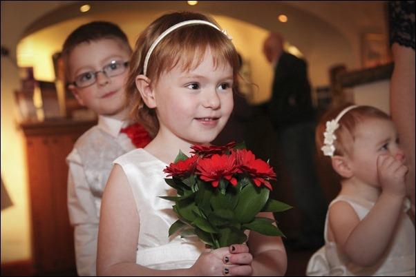 wedding photography at North Lakes Hotel, Penrith-9560