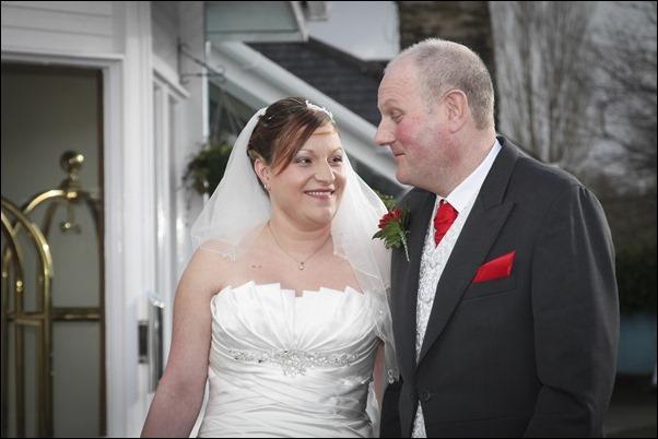 wedding photography at North Lakes Hotel, Penrith-9582