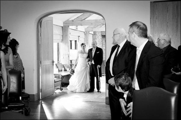 wedding photography at North Lakes Hotel, Penrith-9626-2