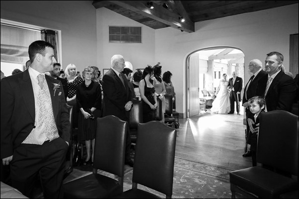 wedding photography at North Lakes Hotel, Penrith-9628-2