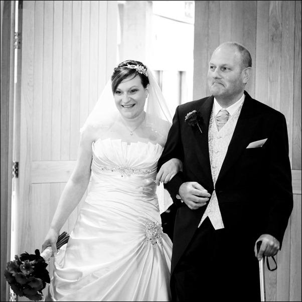 wedding photography at North Lakes Hotel, Penrith-9633-3