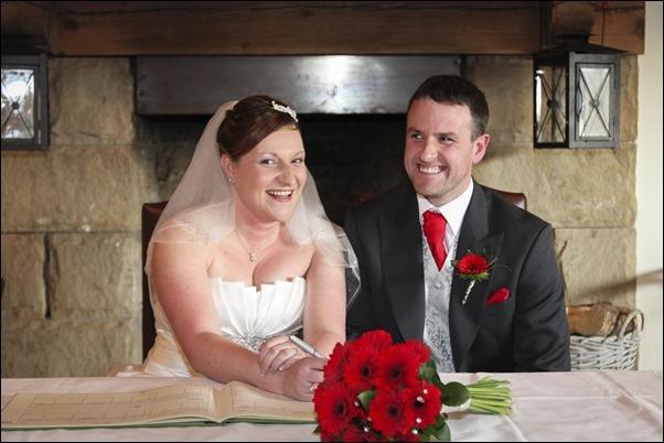 wedding photography at North Lakes Hotel, Penrith-9644