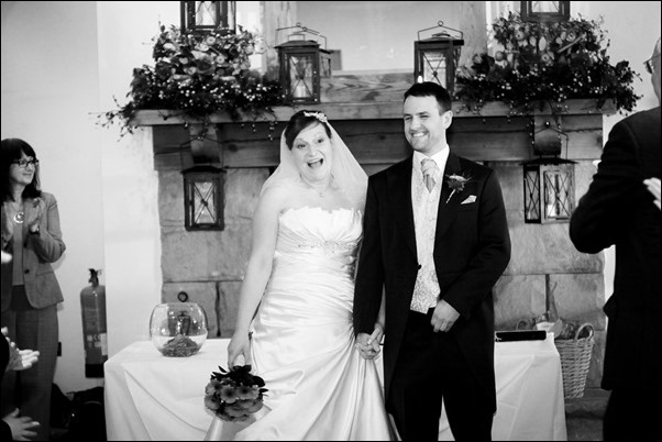 wedding photography at North Lakes Hotel, Penrith-9673-2