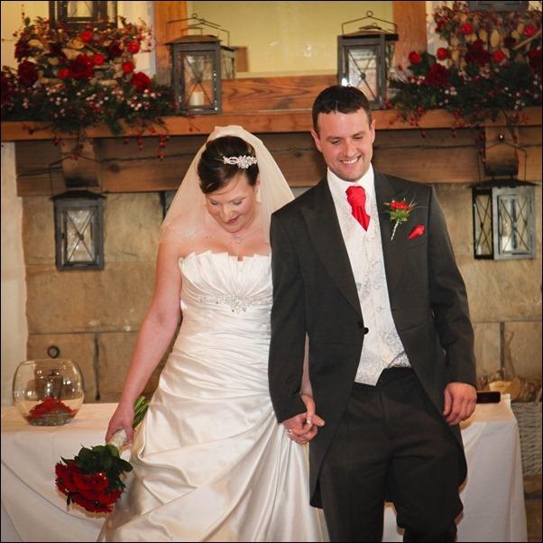 wedding photography at North Lakes Hotel, Penrith-9677