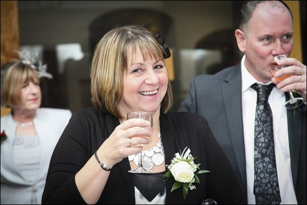 wedding photography at North Lakes Hotel, Penrith-9720