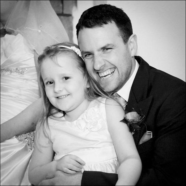 wedding photography at North Lakes Hotel, Penrith-9853-2