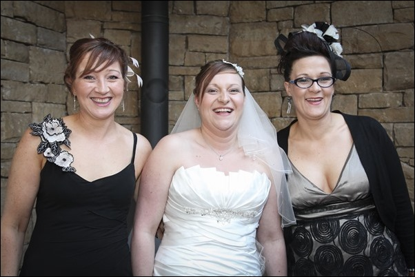 wedding photography at North Lakes Hotel, Penrith-9892