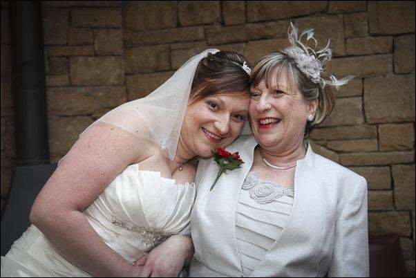 wedding photography at North Lakes Hotel, Penrith-9894
