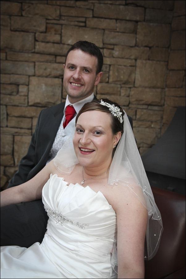 wedding photography at North Lakes Hotel, Penrith-9967