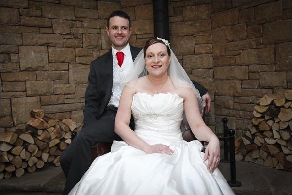 wedding photography at North Lakes Hotel, Penrith-9968