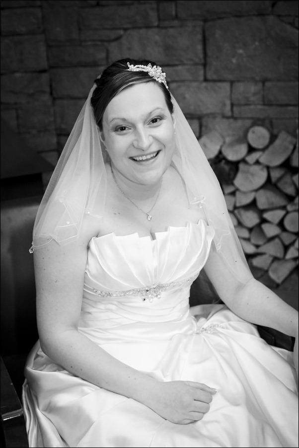 wedding photography at North Lakes Hotel, Penrith-9971-2