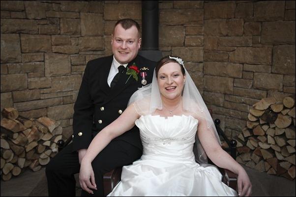 wedding photography at North Lakes Hotel, Penrith-9974