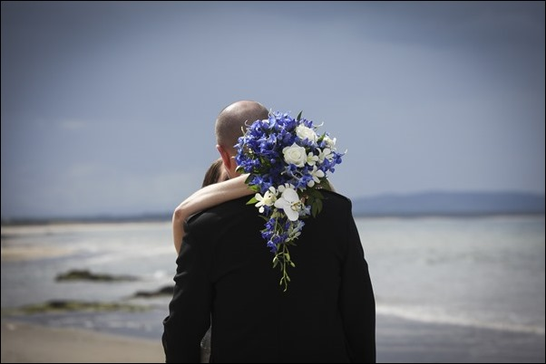wedding photography Golf Veiw Hotel and Nairn beach-5938