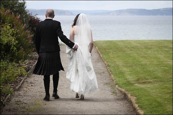 wedding photography Golf Veiw Hotel and Nairn beach-6600