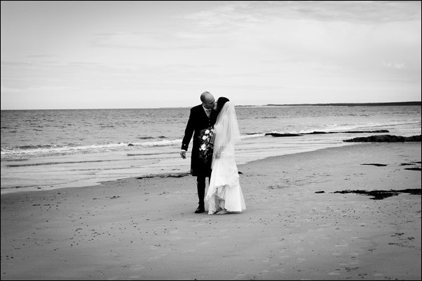 wedding photography Golf Veiw Hotel and Nairn beach-6640-2