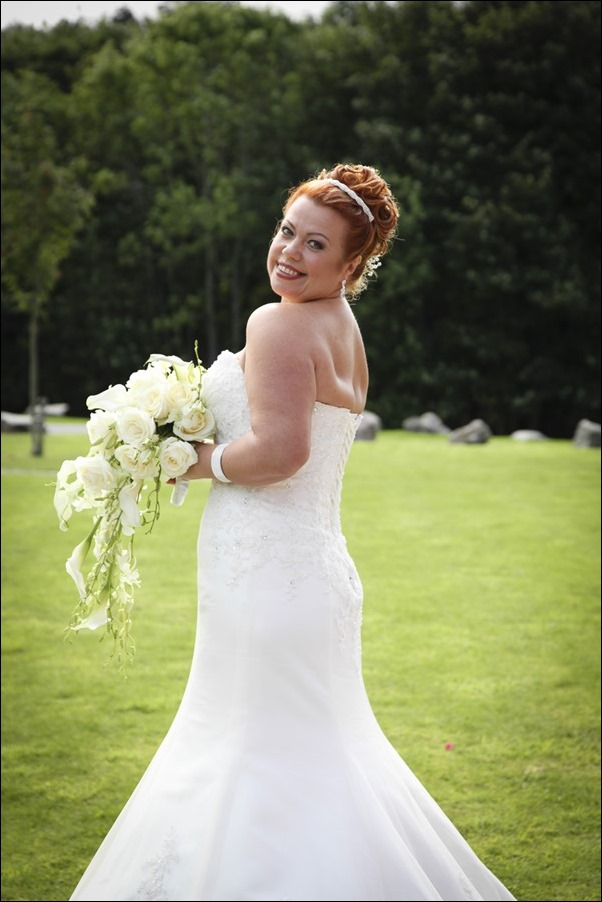 wedding photography Archive Centre Inverness-1292