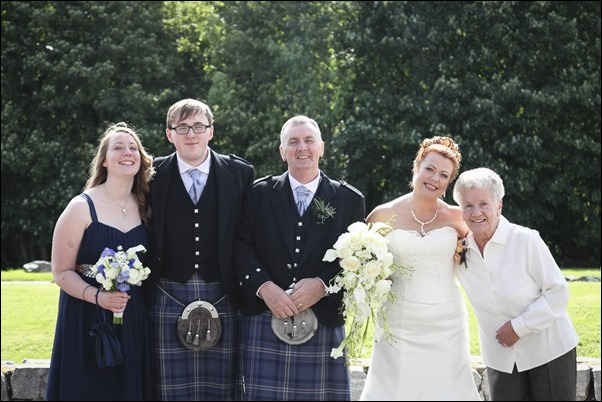 wedding photography Archive Centre Inverness-1454