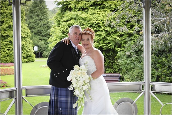 wedding photography Archive Centre Inverness-1550