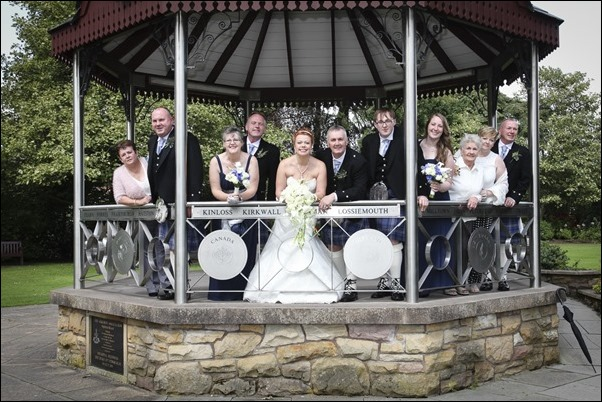 wedding photography Archive Centre Inverness-1562