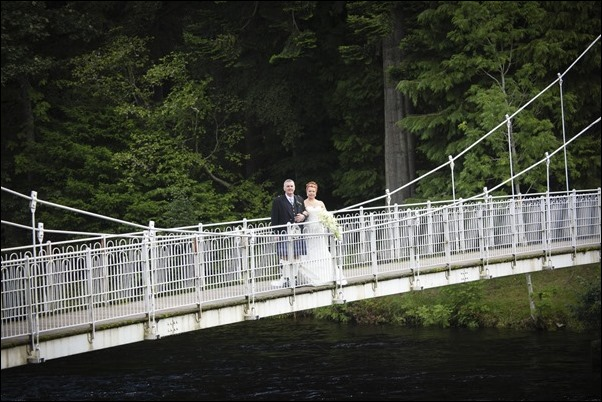 wedding photography Archive Centre Inverness-6332