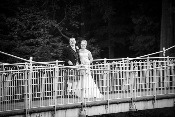 wedding photography Archive Centre Inverness-6335-2