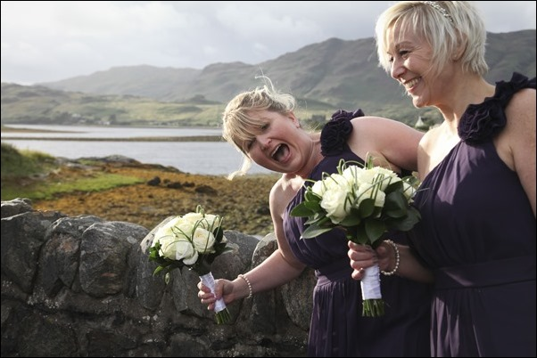 wedding photography at Eilean Donan Castle-0497