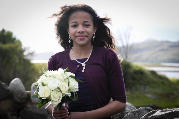 wedding photography at Eilean Donan Castle-0499