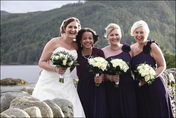wedding photography at Eilean Donan Castle-0509