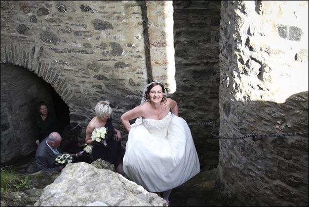 wedding photography at Eilean Donan Castle-0536