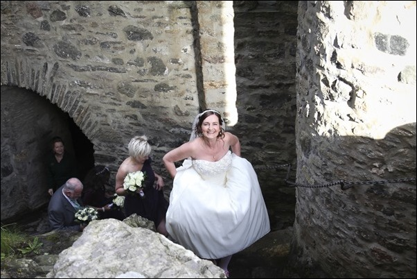 wedding photography at Eilean Donan Castle-0536