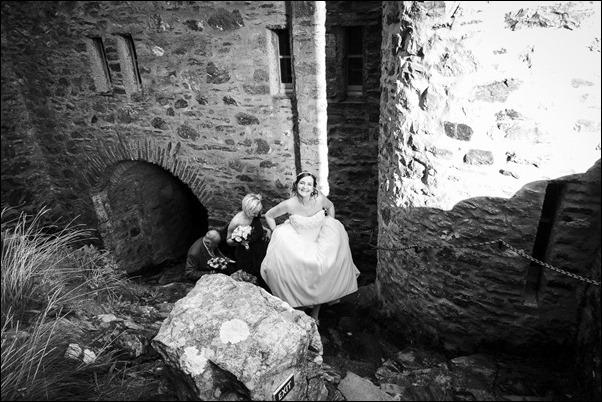 wedding photography at Eilean Donan Castle-0537-2