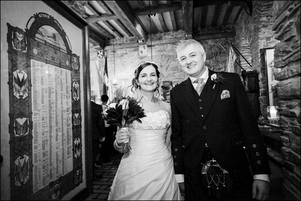 wedding photography at Eilean Donan Castle-0664