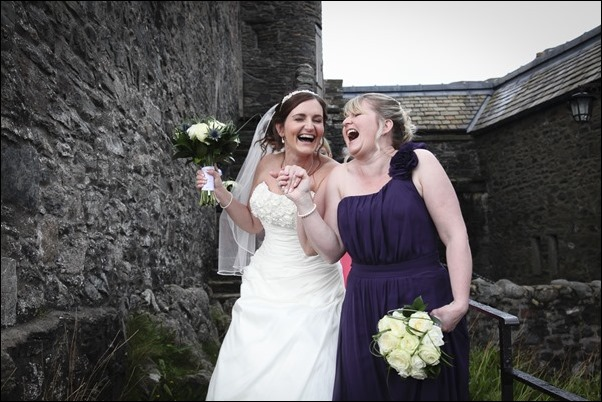 wedding photography at Eilean Donan Castle-0704
