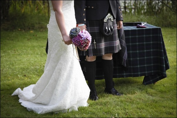 Wedding photo graphy at Alvie House highlands (10)