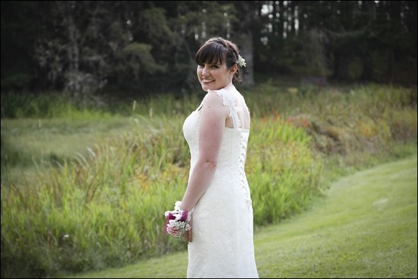 Wedding photo graphy at Alvie House highlands (14)
