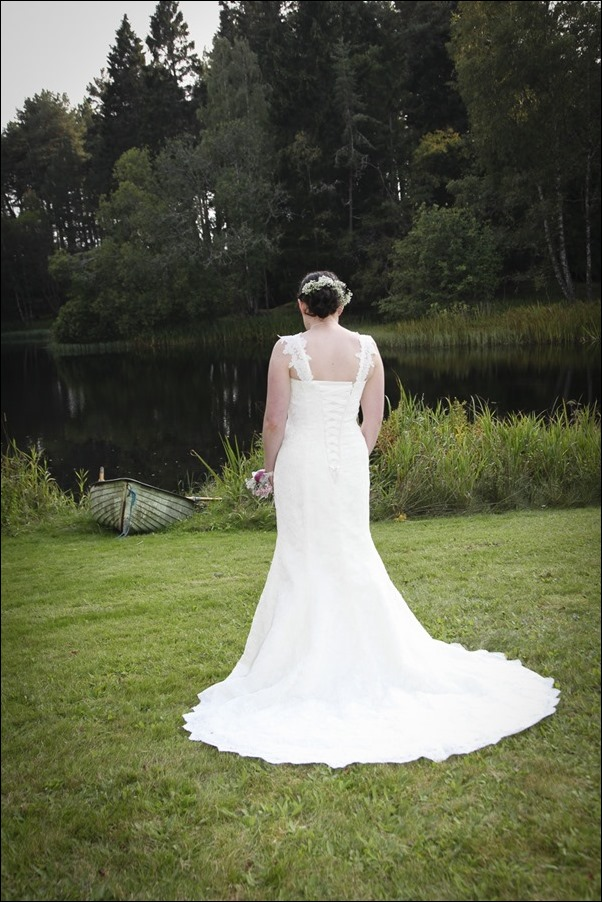 Wedding photo graphy at Alvie House highlands (15)