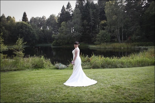 Wedding photo graphy at Alvie House highlands (16)