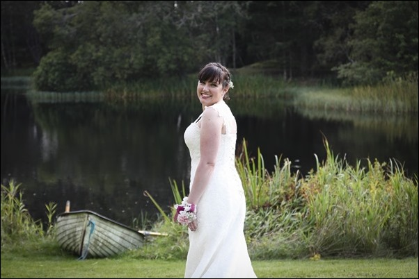 Wedding photo graphy at Alvie House highlands (17)