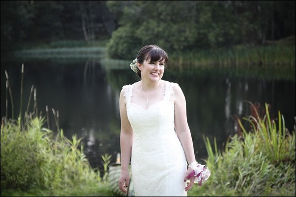Wedding photo graphy at Alvie House highlands (18)